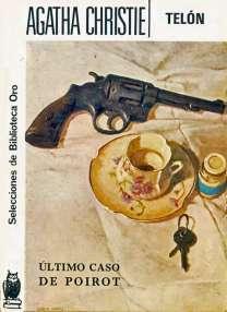 15310-telon-ultimo-caso-de-poirot