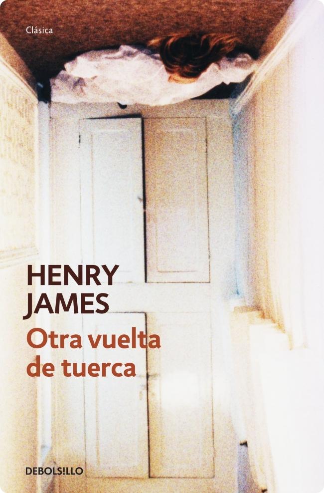 Descargar Libro Otra Vuelta De Tuerca Online - LibreriaMundial