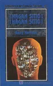 Hagan Sitio Hagan Sitio - Harry Harrison