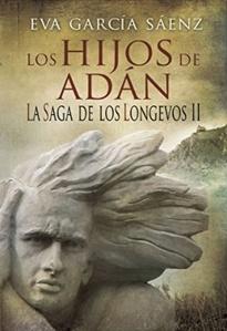 Los_hijos_de_Adán