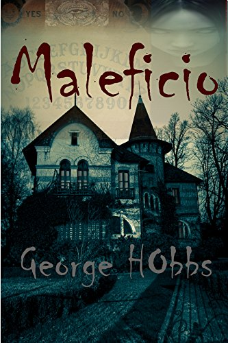 Maleficio - George Hobbs