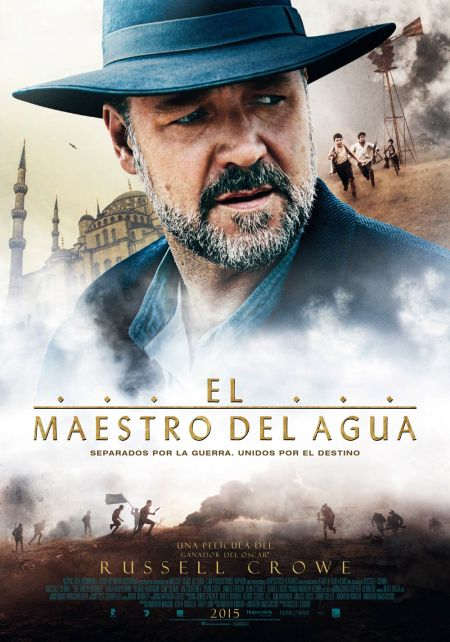 el_maestro_del_agua-poster