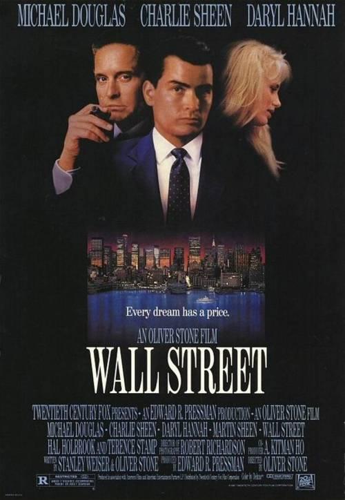 wall_street poster