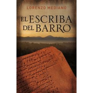Escriba_barro