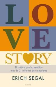love-story-9788466648868