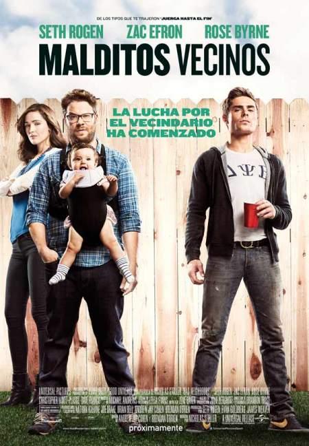 malditos-vecinos-poster