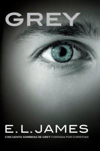 Grey-–-E-L.-James