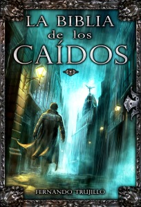 La_Biblia_de_los_Caidos