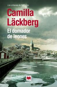 libros_portada-domador-de-leones