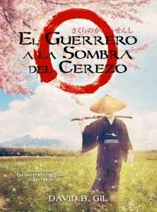 El-Guerrero-a-la-Sombra-del-Cerezo