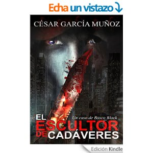 Escultor_cadaveres