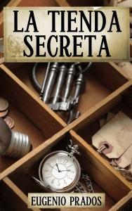 Tienda_Secreta