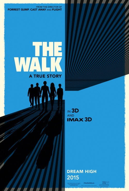 the walk el desafio poster.jpg