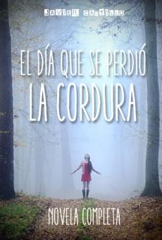 dia_perdio_cordura