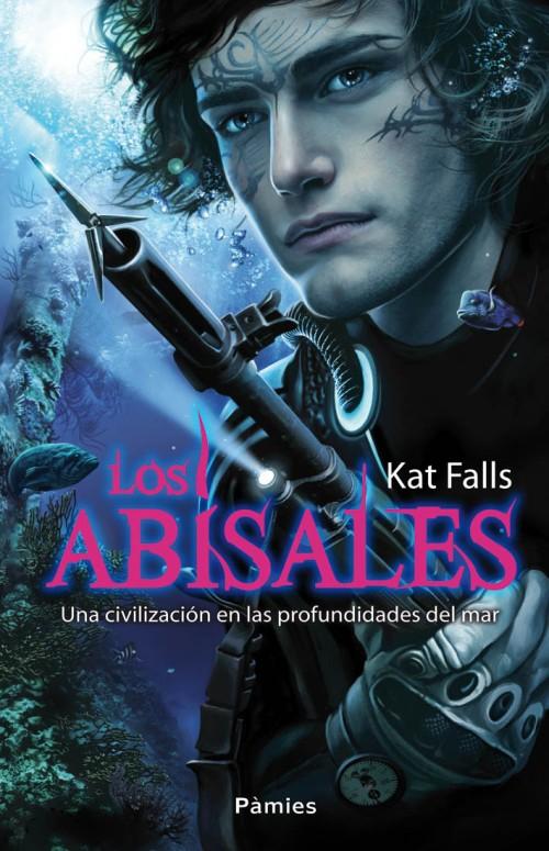 Los Abisales - Kat Falls