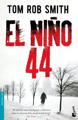 nino_44