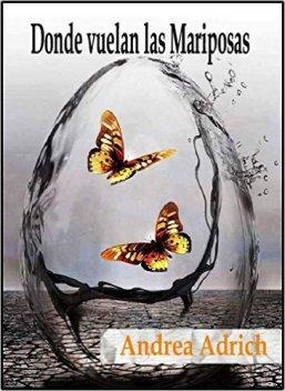 Donde_vuelas_las_mariposas
