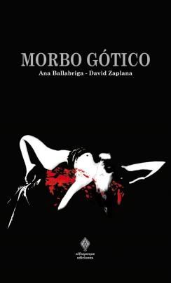 portada_MorboGotico