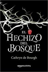 Hechizo_Bosque