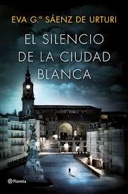 silencio_ciudad_blanca