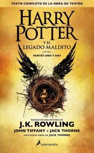 harry-potter-y-el-legado-maldito