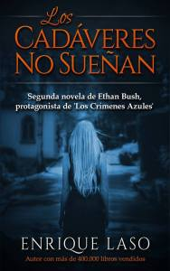 cadaveres_no_suenan