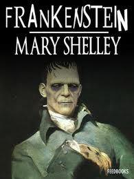 mary-shelley-fran