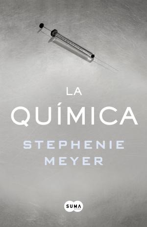La Química - Stephenie Meyer