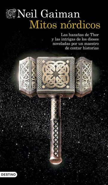 Mitos Nórdicos - Neil Gaiman.jpg